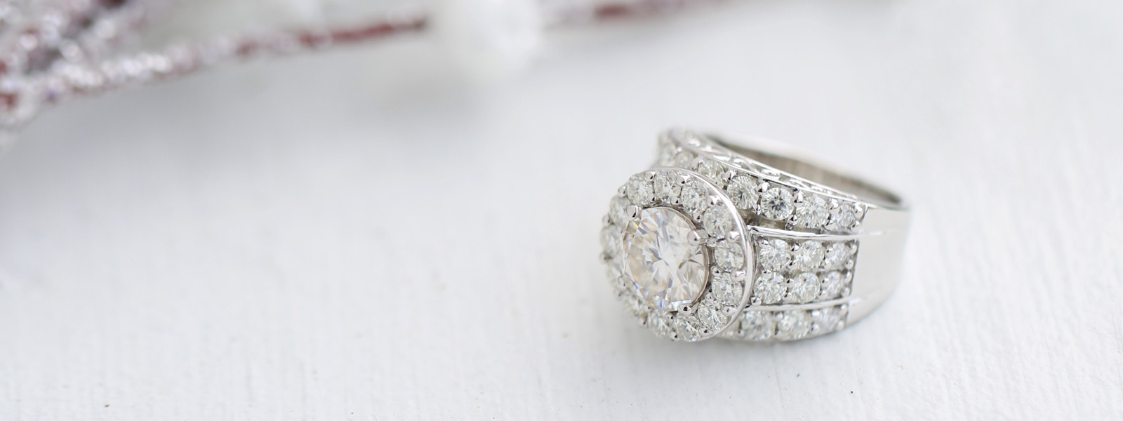 Jtv Jewelry Diamonds Gemstones Rings Necklaces Earrings Jtv Com