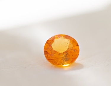 Loose Gemstones up to 70% off