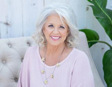 Blog: Paula Deen Jewelry Line