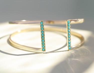 Tehya Oyama Jewelry