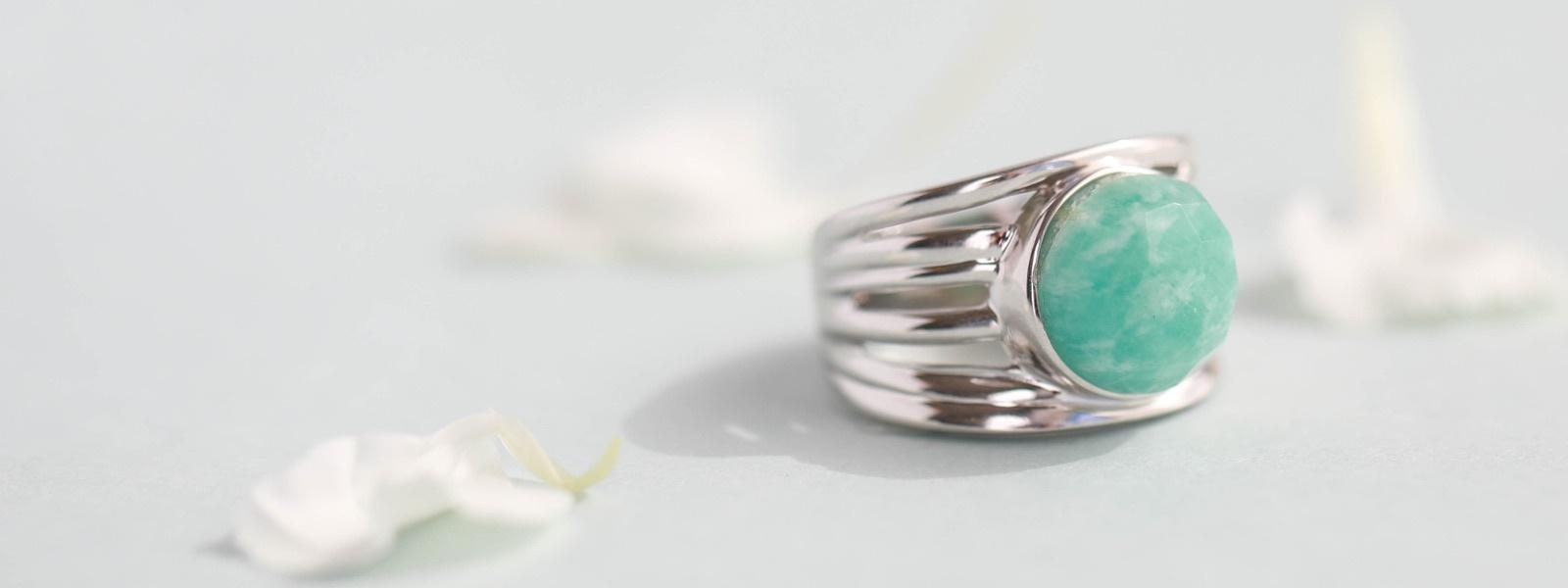 Clearance Jewelry