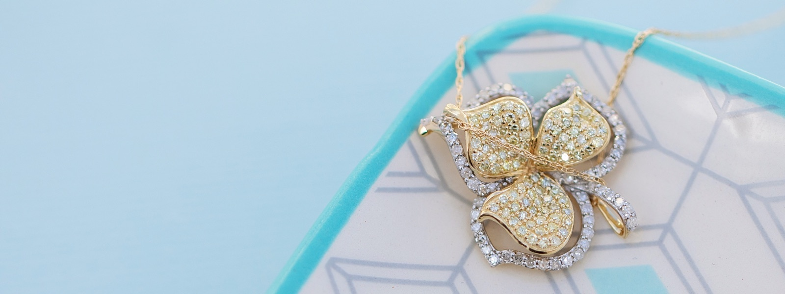 Top Rated Diamond Jewelry