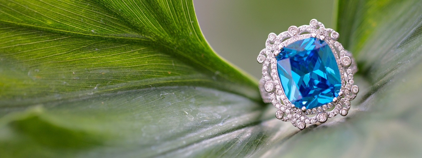 c896eae5a4b7b JTV - Jewelry, Diamonds, Gemstones, Rings, Necklaces, Earrings | JTV.com