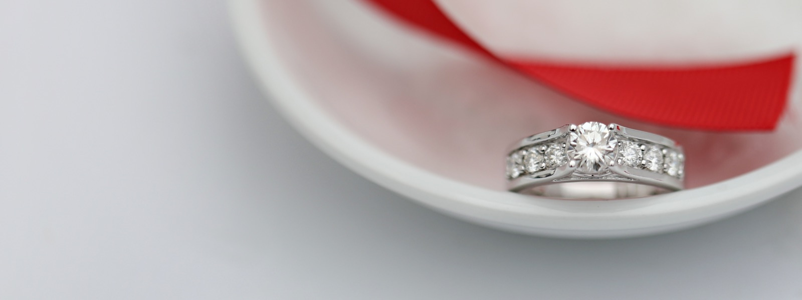 Moissanite Fire Jewelry