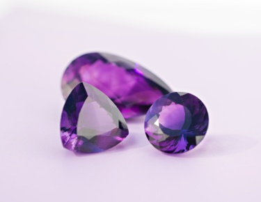 Amethyst: February's Birthstone