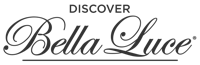 Discover Bella Luce