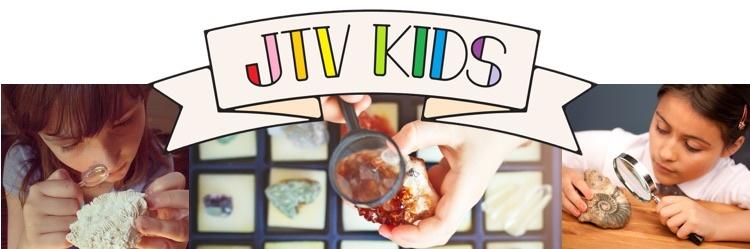 JTV Kids