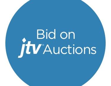 JTV Auctions