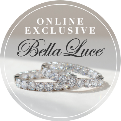 Online Exclusive Bella Luce