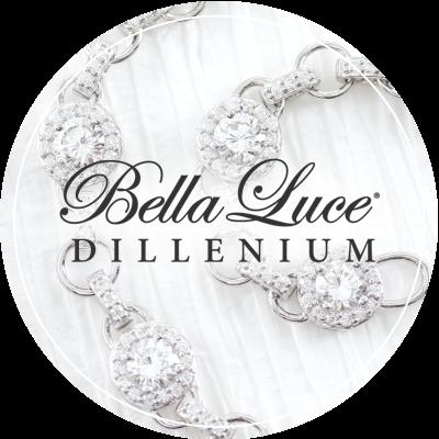 Bella Luce Dillenium