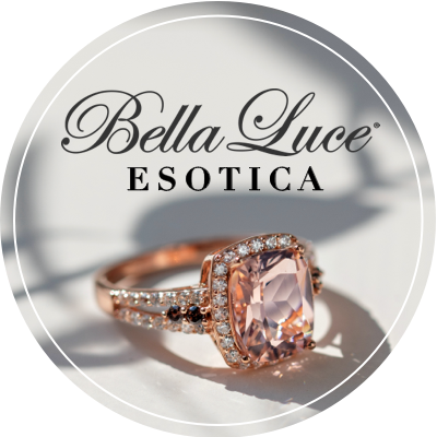 Bella Luce Esotica