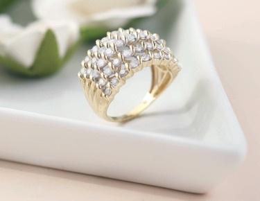 Jewelry over $49