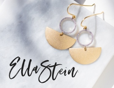 Ella Stein Diamond Jewelry