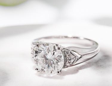 Artisan Ring