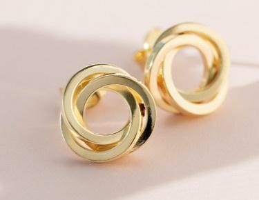 Splendido earrings