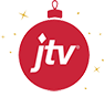 JTV Logo