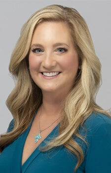 Kristie Carson